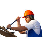 Sorteringshåndbok for byggeplasser